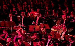 Konzert The Music of Game of Thrones