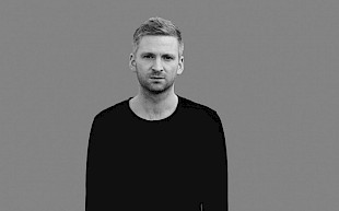 Ólafur Arnalds All Strings Attached Tour 2018 Tempodrom Eventlocation