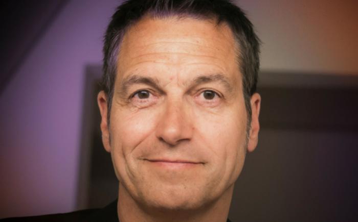Dieter Nuhr Berlin
