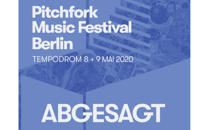 pitchfork festival berlin pitchfork tickets pitchfork 2020 live tickets.de