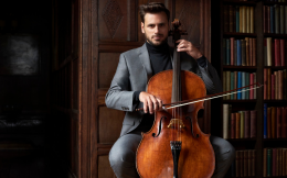 hauser bauser tickets live klassik radio musik 2020 klassik konzerte 2020 berlin tickets 2 cellos tour 2020