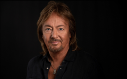 chris norman 70 jahre chris norman geburtstag konzert chris norman berlin music 2020 programm chris