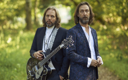 black crows tickets für black crowes black crows tourdaten tempodrom black crows live