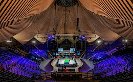 Snooker german masters eurosport tickets snooker berlin tempodrom snookerstars